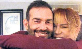 Magazin Dünyasını Derinden Sarsan Ölüm: Yaşar Gaga Hayatını Kaybetti!