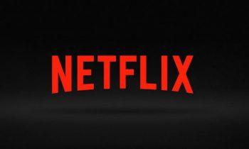 İzlenebilecek En İyi 5 Netflix Belgeseli