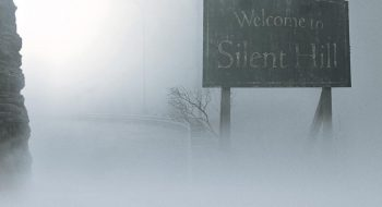 Silent Hill Gerçek Hikayesi