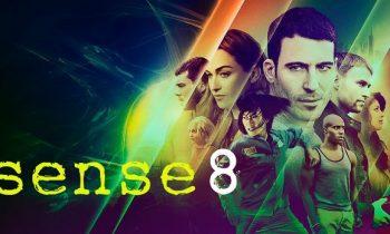 Sense8 Finalinin Yayın Tarihi Açıklandı