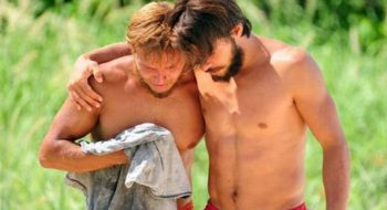 Survivor'ın Gelmiş Geçmiş En İyi 13 İkilisi