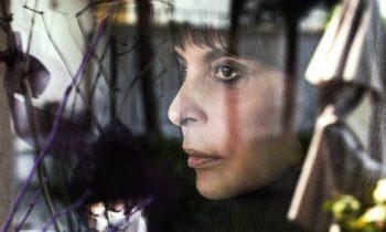 Türk Sinemasında Kadın Yönetmenler