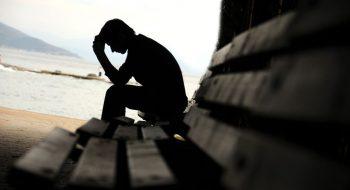 Depresyonun Kaynağı Duygularımız Mı Yoksa Düşüncelerimiz Mi?