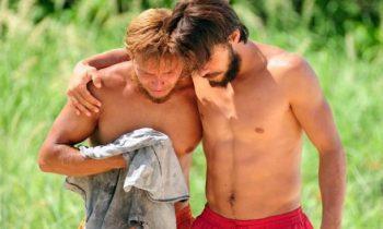 Survivor'ın En İyi İkilisi Murat ve Hilmicem Hakkında Atılmış En Güzel Tweetler