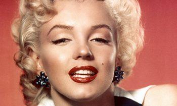Marilyn Monroe'dan Öğrenmeniz Gereken 20 Ders
