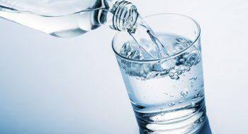 Dünyanın En Pahalı Suları