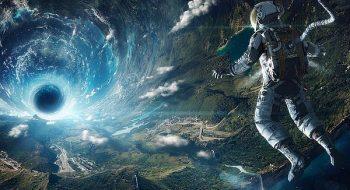 Sevenlerine İzlemek İsteyebileceği 10 Uzay Konulu Film