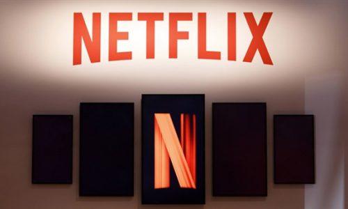 Netflix İçeriklerine En Çok Sansür Yapan Ülke Belli Oldu!