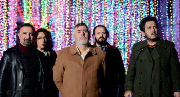 Netflix Türkiye'de İzleyebileceğiniz 5 İyi Türk Filmi