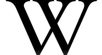 Wikipedia'dan mesaj: Türkiye'yi özledik!