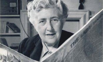 Mutlaka Okumanız Gereken 5 Agatha Christie Kitabı