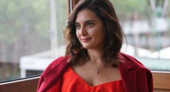 Ufak Tefek Cinayetler'in Kraliçesi Merve Aksak'ı Sevmek İçin 11 Neden