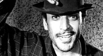 8. Sadri Alışık Anadolu Tiyatro Oyuncu Ödülleri