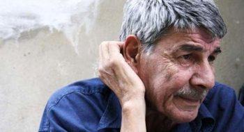 Ünlü Oyuncu Necip Ercan Yazgan Hayatını Kaybetti!