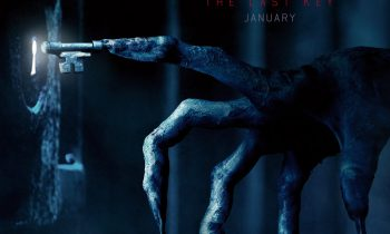 Insidious: The Last Key İncelemesi