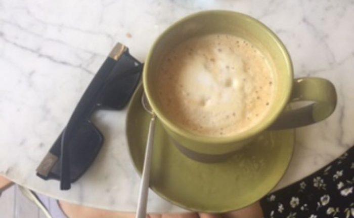 Ankara'nın En İyi 4 Latte Mekanı