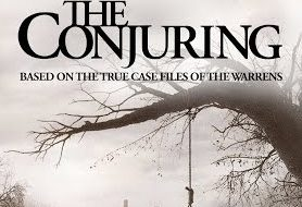 The Conjuring(Korku Seansı) Gerçek Hikayesi