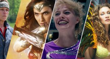 Son Zamanların En İyileri: 15 Kadın Temalı Film