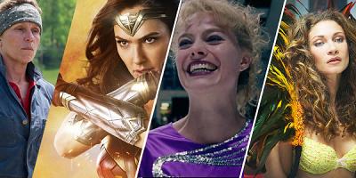 Son Zamanların En İyi 15 Kadın Temalı Filmi