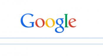 """Google'dan İnce Gönderme: """";)"""""""