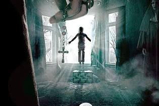 The Conjuring 2(Korku Seansı) Gerçek Hikayesi
