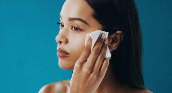 Makyaj Temizlemek Neden Önemli?