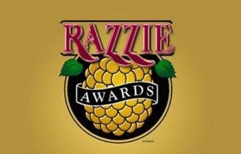 38. Razzie Ödülleri Sahiplerini Buldu