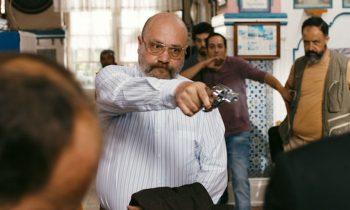 Son Zamanların Mutlaka İzlenmesi Gereken 10 Türk Filmi