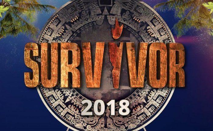 Survivor 2018'de Kıyasıya Mücadele