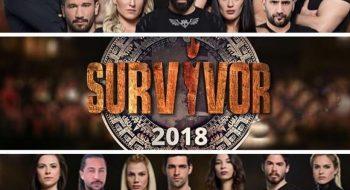 20 Mart Haftası Survivor'dan Elenen İsim Belli Oldu