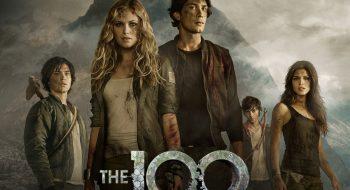 The 100 Yeni Sezon Fragmanı Yayınlandı!