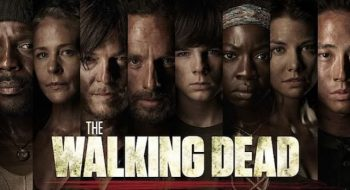 The Walking Dead'deki En Sarsıcı 18 Ölüm