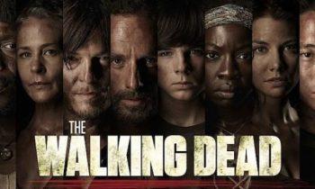 The Walking Dead'deki En Sarsıcı 18 Ölüm
