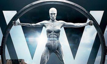 Westworld 2. Sezonu 22 Nisan'da!