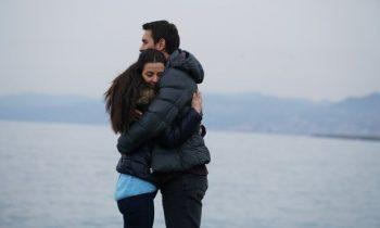 Sen Anlat Karadeniz'in İmkansız Aşıkları Nefes ve Tahir'i Sevmek İçin 11 Neden