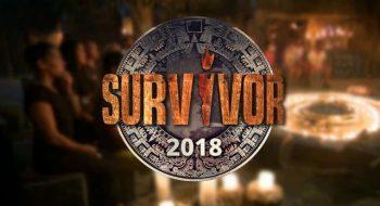 Takımlar Değişiyor, Survivor'da Yepyeni Bir Dönem Başlıyor!