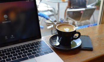 En Pratik ve İşinizi Kolaylaştıracak 12 İnternet Sitesi