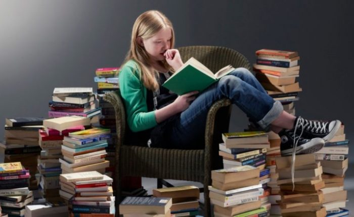 Lise Hayatı Bitmeden Mutlaka Okumanız Gereken 10 Kitap
