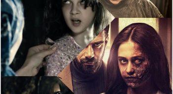 Mutlaka İzlemeniz Gereken 5 Yerli Korku Filmi