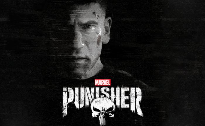 Marvel's Punisher Dizisi Hakkında İncelemeler