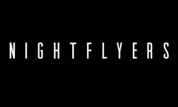 GOT'un Yaratıcılarından Yeni Dizi: Nightflyers