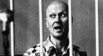 TEST: Seri Katil Olmaya Ne Kadar Yakınsın?