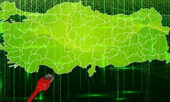 12 Nisan 1993: Türkiye, İnternet ile Tanıştı