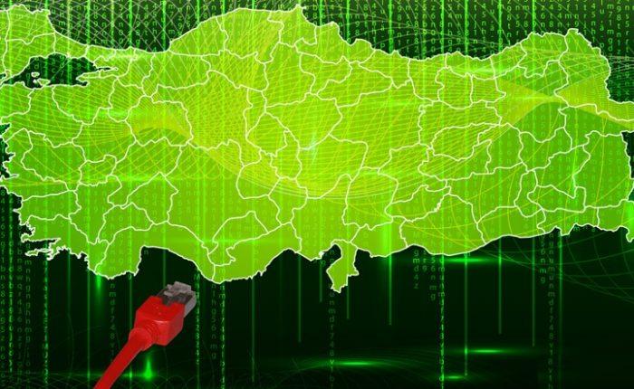 12 Nisan 1993: Türkiye, İnternet İle Tanıştı