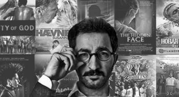 Murat Menteş'ten Hollywood Dışı 75 Süper Film Tavsiyesi