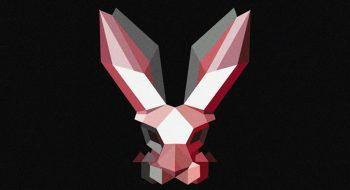 Farklı Bir Oyun: Beyaz Tavşan Kırmızı Tavşan ?