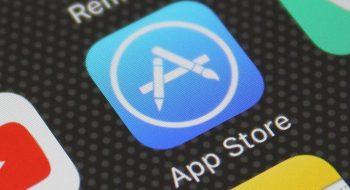 Kısa Süreliğine Ücretsiz Olan 8 iOS Uygulaması