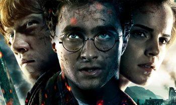 Harry Potter ve Büyülü Dünyasından 20 Harika Alıntı