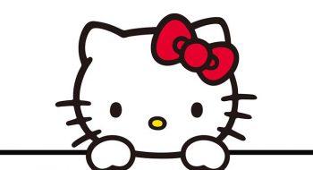 Hello Kitty Gerçek Mi?