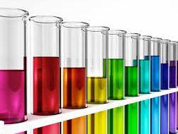 7 Nisan Kimya Bayramı Kutlu Olsun!
